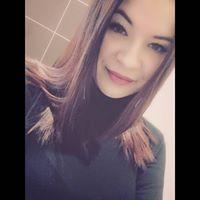 Alexandraa Kiss