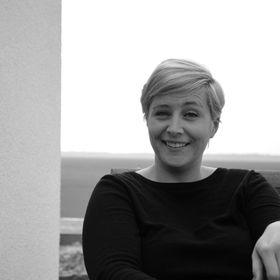 Frau Piepenkötter- DIY, Interieur, schnelle Küche für dich und deine Familie