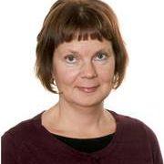 Petra Edling