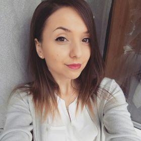 Adriana Epure