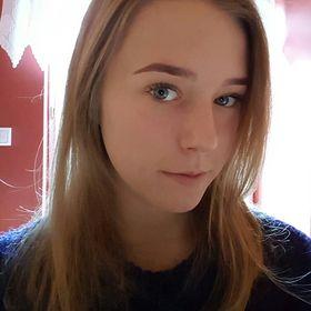 Michalina Borkowska