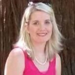 Emma Flemming
