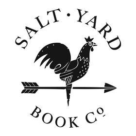Saltyardbooks