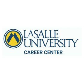 La Salle University Career Services