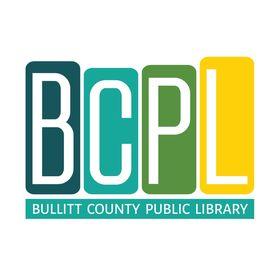 Bullitt County Public Library