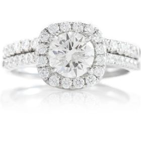 Miriam's Jewelry