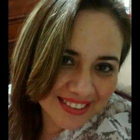 Miriam Nohemi Cantu