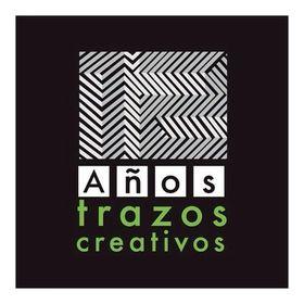 Trazos Creativos