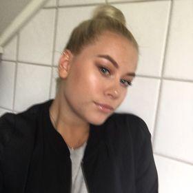 Sandra Liodden