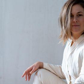 kalina juzwiak | art & business