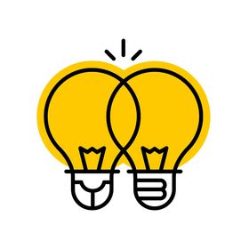 YellowBulbs.Com
