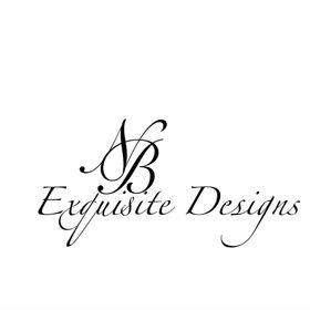 NB Exquisite Designs