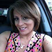 Hilda Cortes Rivera