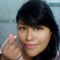 Astrid Vanessa Tamayo Jurado