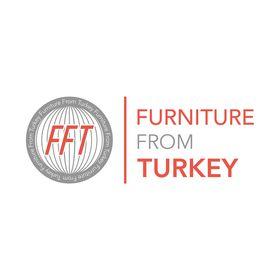 Furniture From Turkey