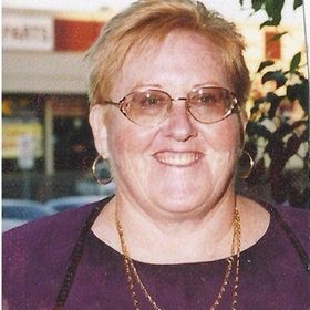 Bernice Sokolowski