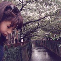 Yuriko Kaihara
