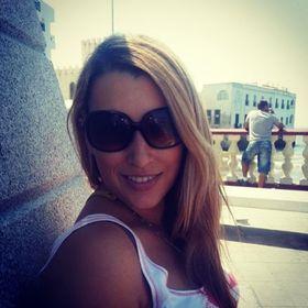 Inma Avila Alfaro