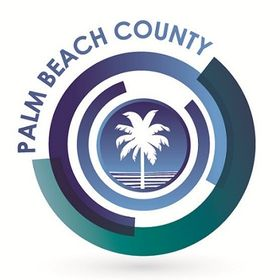 The Palm Beach County Film & Television Commission