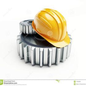 Construction Planet