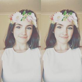 Chloe Ludlow