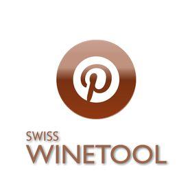 Swiss Winetool