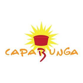 CapaBunga
