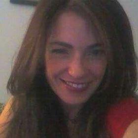 Erica Mahoney