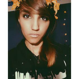 Julia Laube (julialaube25) auf Pinterest