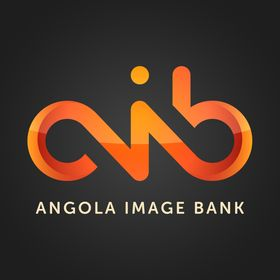 Angola Image Bank