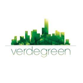 verdegreen®