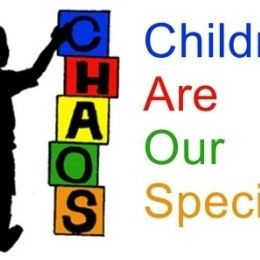 Children Are Our Specialty (CHAOS)