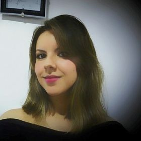 Leiliana Mandrick