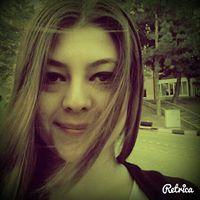 Melike Ayben Seyhan
