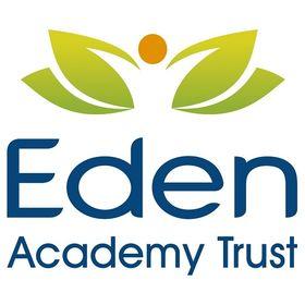 The Eden Academy Trust
