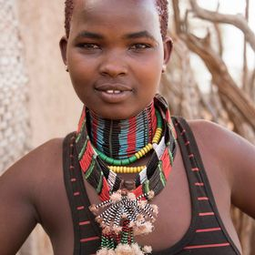Chic African Culture