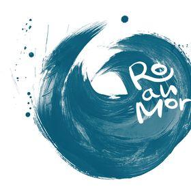 Ro An Mor - Online Art Gallery