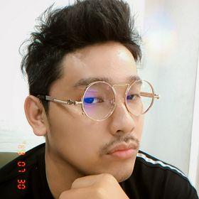 VD Truong