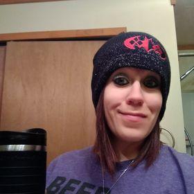 Megan Brown (Meganb66534) on Pinterest
