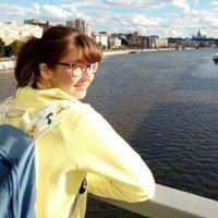 Lyudmila Baturina