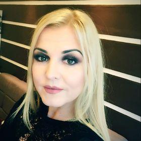 Éva Kurfis Haszman