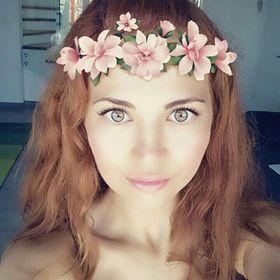 Lilia Naiman