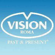 Vision-books PastPresent