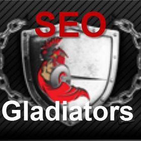 SEO Gladiators