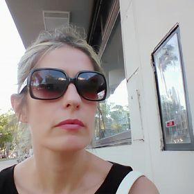 Mariela Gillig