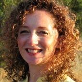 Lisa Blundell