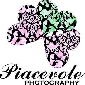 Piacevole Photography