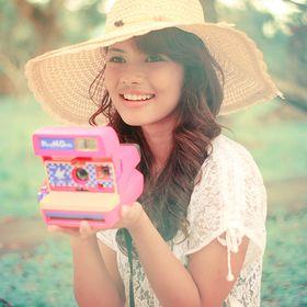 Esther joy Aguilar