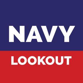 Navy Lookout