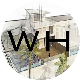 Whathouses www.whathouses.com